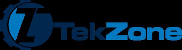 TekZone