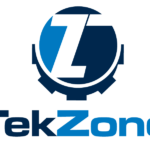 TekZone Publisher
